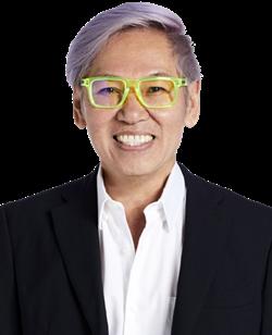 Mr. Siri Luengsawat